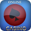Online Casino RU No Deposit Bonus - Gambling Codes