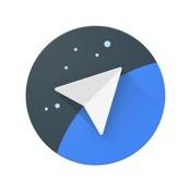 Google Spaces: Updates für Android- und iOS-Version