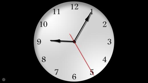 how to set alarm clock on iphone 6