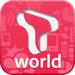 모바일Tworld - SK Telecom