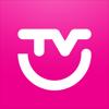 TVizzy Croatia Wiki
