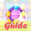 Guide & Video Tips for Candy Crush Soda Saga - Full strategy walkthrough. candy crush saga