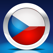 Czech by Nemo – Free Language Learning App for iPhone and iPad