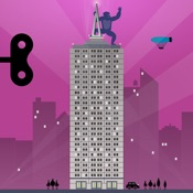 Grattacieli di Tinybop