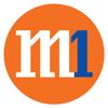 My M1