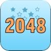 2048 - Unique Fever