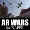 AR Wars for XAPPR