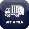 APP & WEG