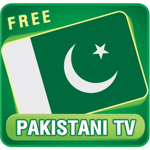 Pak Ind HD Free iOS App