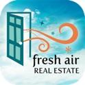 Fresh Air Real Estate icon