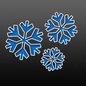 Snow Watcher - NOAA Winter Weather Forecasts icon