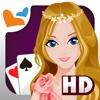 Poker: JetSpri Poker HD