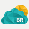 Brasil previsão do tempo condições para hoje e longo prazo clima