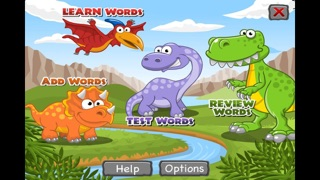 download Spellosaur School Edition apps 2