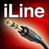 iLine Cable Kit