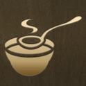 Cupping Lab icon