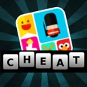 Cheat for Icon Pop Mania - All Answers icon