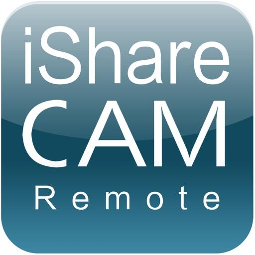 iShare-CAM