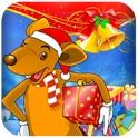 Christmas Gift Game-Pro HD icon