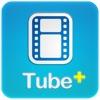 Tube Plus