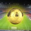 Golden-Ball