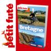 Bretagne - Guide numérique - Petit Futé - Voyag...