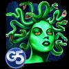 9 Clues: The Secret of Serpent Creek - G5 Entertainment