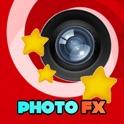 Photo-FX