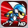 Gravity Guy HD