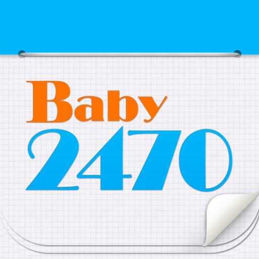 Baby2470【育儿指南】
