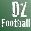 DZ Football