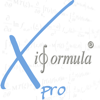 iformula pro X