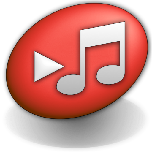 迷你 Youtube 播放器 Miniplayer for Youtube