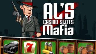Al's Casino Slots Mafia Pro-0
