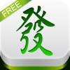 Shanghai Mahjong Deluxe