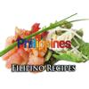 Filipino Recipes !