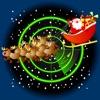 Santa Tracker Mobile - Countdown to Christmas & Track Santa Claus