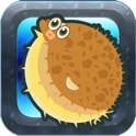 Deep Diver Mania - My Shark Fishdome Game Free