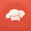 Su Chef: 200,000 Recetas Cocina Faciles para Dietas (Paleo, Dukan,Sin Gluten, Vegetarianas y Más) y Lista de la Compra