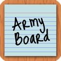 Army Board Study Guide+