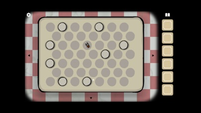 Rusty Lake Hotel Screenshot 5