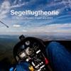 Segelflugtheorie Schweiz