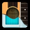 GuitarPad