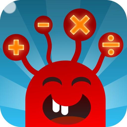 KenMaster iOS App