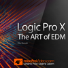 The ART of EDM For Logic Pro X