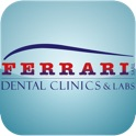 Ferrari Dental Clinics icon