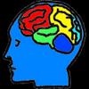 Dislexia - Self-analysis test