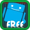 Dancing Robot Free