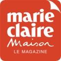 Marie Claire Maison icon