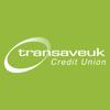 Transave UK Credit Union